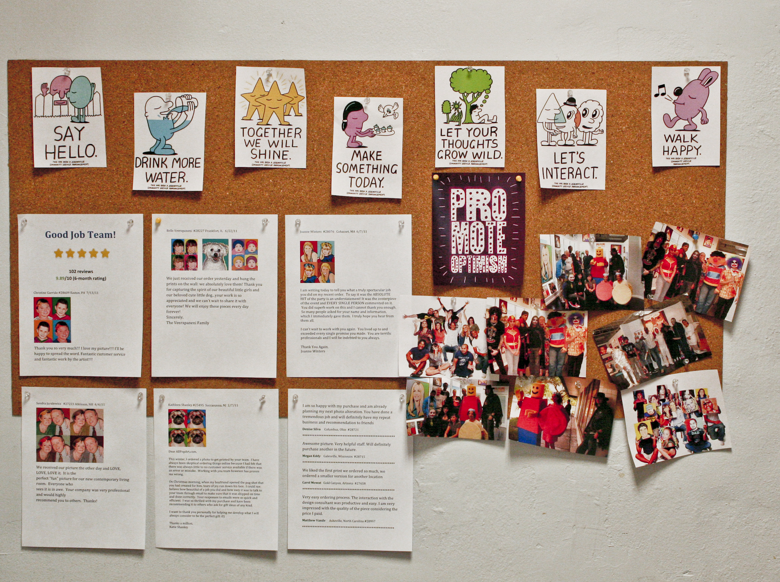 Brilliant Gallery Images And Information School Office Bulletin Board Ideas