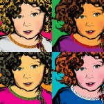 all pop art allpopart love personalized portraits