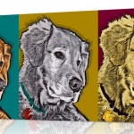 all-pop-art-custom-canva-unique-art-PETS-XL-33