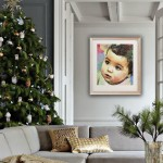 best-2012-gifts-for-kids
