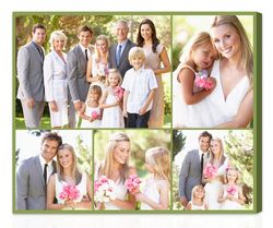Photo collage online photo collage canvas collage wedding photo collage on canvas maxwellsz